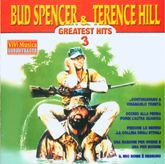 Bud Spencer & Terence Hill Greatest Hits 3