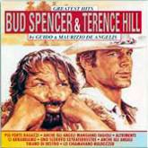 Bud Spencer & Terence Hill Greatest Hits