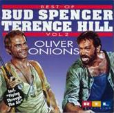 Best-Of Bud Spencer & Terence Hill Vol.2