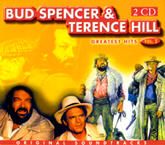 Bud Spencer & Terence Hill Greatest Hits Box Vol.2