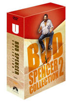 Bud Spencer Collection 2
