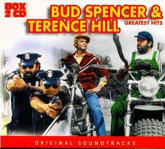 Bud Spencer & Terence Hill Greatest Hits 1 & 6