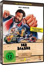 Der Bomber - Remastered