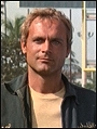 Autogrammadresse Terence Hill