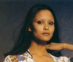 Laura Gemser alias Susy Lee neu in den Nebenrollen