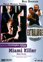 Extralarge DVD - Infos