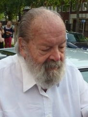 Happy Birthday Bud Spencer