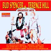 Bud Spencer & Terence Hill Greatest Hits 2