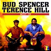 Best-Of Bud Spencer & Terence Hill Vol.1