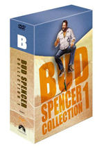 Bud Spencer Collection 1