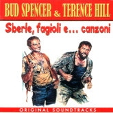 Bud Spencer & Terence Hill Greatest Hits 7