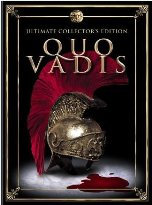 Quo Vadis - Ultimate Collector's Edition