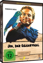 Joe, der Galgenvogel - Remastered
