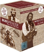 Bud Spencer 10er Box Reloaded