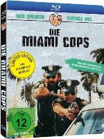 Die Miami Cops (Blu-ray)