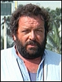 Autogrammadresse Bud Spencer